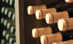 Top 10 Wine Selling Countries