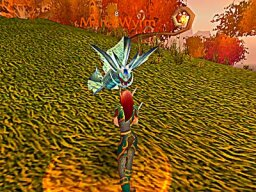 World of Warcraft: A Beginner's Guide
