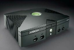 How Xbox Works