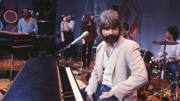 I Can Go For That: The Yacht Rock Quiz