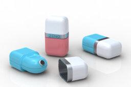 Zeno Acne Treatment Device