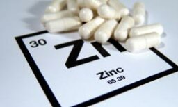 Zinc: Should it be in your face cream?