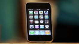 Top 10 Myths About Apple Howstuffworks