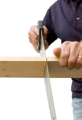 A you can select for your home repair project. See more pictures of power & work tools.