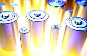 Check out these tips for getting the most from your batteries.