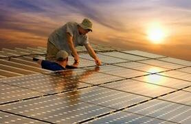 How much do you know about solar panels?