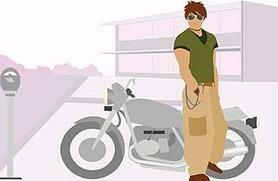 Improve your gas mileage!