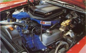 1970 Ford Torino Cobra A Profile Of A Muscle Car Howstuffworks