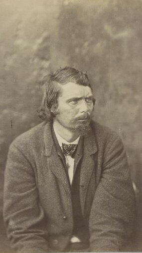 George A. Atzerodt