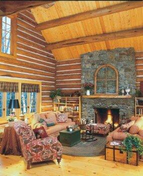 modern western decor.htm cabin decor howstuffworks  cabin decor howstuffworks