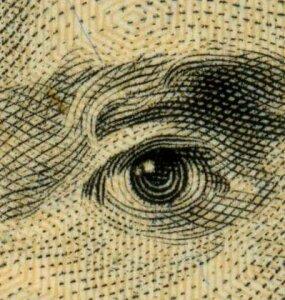 Printing Cash | HowStuffWorks