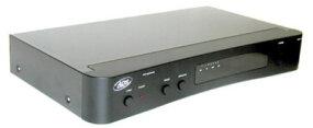 ADS Technologies HDUP1500 Standalone HDTV Upconverter