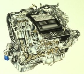95 honda accord v6 engine diagram wiring diagram var 1995 honda accord v6 engine diagram wiring diagram user 1995 honda accord v6 engine diagram wiring