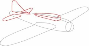 How To Draw Planes Howstuffworks