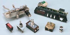 How to Repair Small Appliances: Tips and Guidelines
