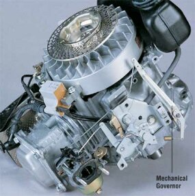 How to Repair a Small-Engine Fuel System - How to Repair Small