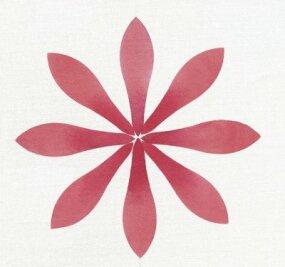 Stencil variation