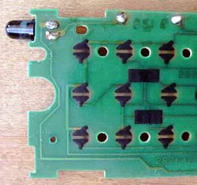 The Circuit Board - Inside a TV Remote Control | HowStuffWorks