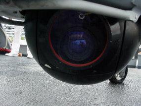 Pioneer Camera