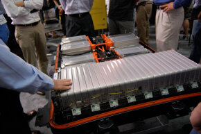 People have always had concerns about hybrid and electric car battery packs -- and there are new potential risks with each new design.