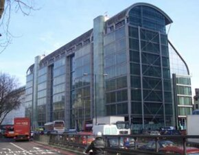 The Wellcome Trust carries on the mission of its pharmaceuticals mogul founder.