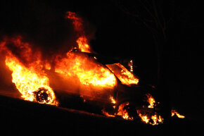 Faulty ignitions were installed in nearly 8 million Ford vehicles built between 1988 and 1993.