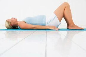 Exercise during pregnancy helps prepare your body for labor and delivery. See more pregnancy pictures.
