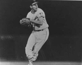 Brooks Robinson wins his first Gold Glove. See more baseball seasons pictures.