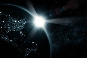 Where did the the 2012 doomsday predictions come from?