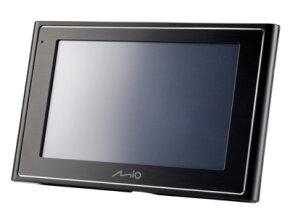 The Mio MOOV 300