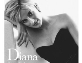 The world was shocked and saddened when Princess Diana died in 1997 at the age of 36.