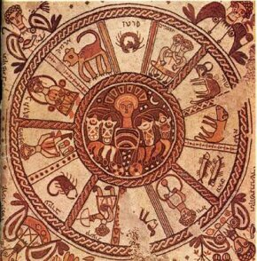 The Zodiac killer terrorized the San Francisco area in the 1960s and 1970s.