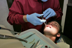 Your doctor will want to remove the cause of the abscess so it doesn't reoccur. This could mean a root canal.
