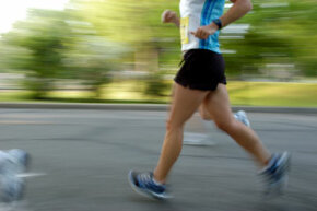 If you run 50 to 70 miles per week, you are an advanced runner.