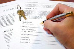 Make sure your agent is doing everything that was specified in the contract you signed. See more real estate pictures.