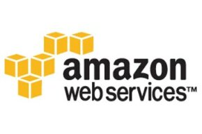 Amazon.com has turned its massive computing resources into a revenue stream with Amazon Web Services.