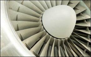 Delta Airlines Flight