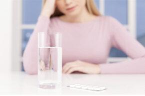 Do antibiotics cause fatigue? Surprisingly, yes.