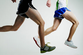 Each sport has its own rules and its own influence on your health. See more sports pictures.