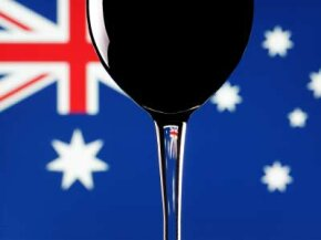 Australia is home to an estimated 3,000 wineries. See our collection of wine pictures. ­