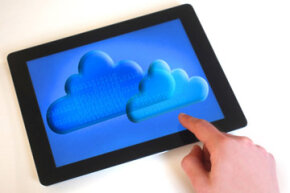 Is cloud storage really all it's cracked up to be?