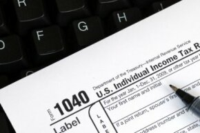 For many people, e-filing taxes is much easier and faster than filing on paper.