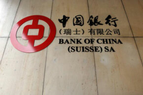 The Bank of China released almost 26 billion shares during its 2006 IPO. Investors snatched them up quickly.