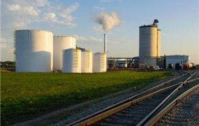 Is biofuel better?