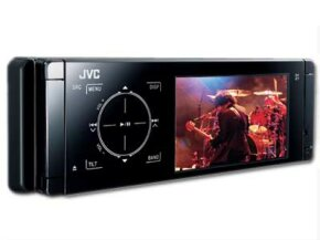 Bluetooth car stereos have lots of features, from hands-free calling to video displays.