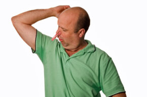 Body odor affects all of us. But what makes our bodies smell in the first place?