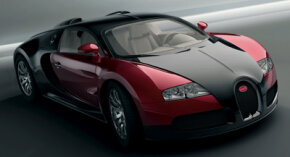 Image Gallery: Exotic Cars Welcome to the height of high-performance: The Bugatti Veyron is a million dollar supercar. See more exotic car pictures.