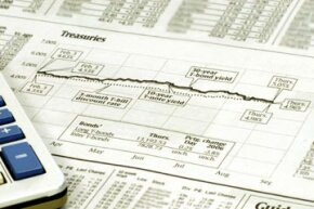You can monitor reports on treasuries to determine the best times to buy and sell Treasury bonds, just like you would with stocks.