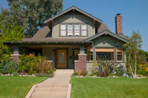 Think about your dream home. Is it within your reach?