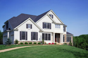You've finally found your dream home. Now it's time to make your offer irresistible.